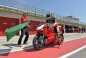 2015-Ducati-Panigale-R-Davide-Giugliano-09.jpg
