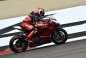 2015-Ducati-Panigale-R-Davide-Giugliano-10.jpg