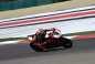 2015-Ducati-Panigale-R-Davide-Giugliano-11.jpg