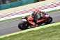 2015-Ducati-Panigale-R-Davide-Giugliano-13.jpg