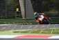 2015-Ducati-Panigale-R-Davide-Giugliano-14.jpg