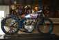Hand-Built-Motorcycle-Show-COTA-MotoGP-Grand-Prix-of-of-the-Americas-Tony-Goldsmith-6138.jpg
