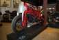 Hand-Built-Motorcycle-Show-COTA-MotoGP-Grand-Prix-of-of-the-Americas-Tony-Goldsmith-6146.jpg