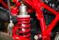 Hand-Built-Motorcycle-Show-COTA-MotoGP-Grand-Prix-of-of-the-Americas-Tony-Goldsmith-6157.jpg