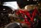 Hand-Built-Motorcycle-Show-COTA-MotoGP-Grand-Prix-of-of-the-Americas-Tony-Goldsmith-6158.jpg