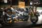 Hand-Built-Motorcycle-Show-COTA-MotoGP-Grand-Prix-of-of-the-Americas-Tony-Goldsmith-6162.jpg