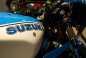 Hand-Built-Motorcycle-Show-COTA-MotoGP-Grand-Prix-of-of-the-Americas-Tony-Goldsmith-6188.jpg