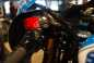 Hand-Built-Motorcycle-Show-COTA-MotoGP-Grand-Prix-of-of-the-Americas-Tony-Goldsmith-6193.jpg
