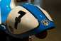 Hand-Built-Motorcycle-Show-COTA-MotoGP-Grand-Prix-of-of-the-Americas-Tony-Goldsmith-6199.jpg