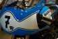 Hand-Built-Motorcycle-Show-COTA-MotoGP-Grand-Prix-of-of-the-Americas-Tony-Goldsmith-6201.jpg