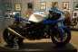 Hand-Built-Motorcycle-Show-COTA-MotoGP-Grand-Prix-of-of-the-Americas-Tony-Goldsmith-6202.jpg
