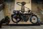 Hand-Built-Motorcycle-Show-COTA-MotoGP-Grand-Prix-of-of-the-Americas-Tony-Goldsmith-6211.jpg