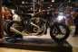 Hand-Built-Motorcycle-Show-COTA-MotoGP-Grand-Prix-of-of-the-Americas-Tony-Goldsmith-6212.jpg