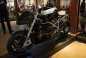 Hand-Built-Motorcycle-Show-COTA-MotoGP-Grand-Prix-of-of-the-Americas-Tony-Goldsmith-6215.jpg