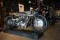 Hand-Built-Motorcycle-Show-COTA-MotoGP-Grand-Prix-of-of-the-Americas-Tony-Goldsmith-6225.jpg