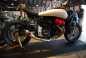 Hand-Built-Motorcycle-Show-COTA-MotoGP-Grand-Prix-of-of-the-Americas-Tony-Goldsmith-6227.jpg