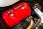 Hand-Built-Motorcycle-Show-COTA-MotoGP-Grand-Prix-of-of-the-Americas-Tony-Goldsmith-6230.jpg