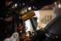 Hand-Built-Motorcycle-Show-COTA-MotoGP-Grand-Prix-of-of-the-Americas-Tony-Goldsmith-6233.jpg