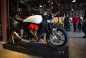 Hand-Built-Motorcycle-Show-COTA-MotoGP-Grand-Prix-of-of-the-Americas-Tony-Goldsmith-6248.jpg