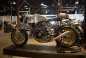 Hand-Built-Motorcycle-Show-COTA-MotoGP-Grand-Prix-of-of-the-Americas-Tony-Goldsmith-6257.jpg