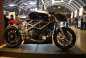 Hand-Built-Motorcycle-Show-COTA-MotoGP-Grand-Prix-of-of-the-Americas-Tony-Goldsmith-6267.jpg