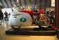 Hand-Built-Motorcycle-Show-COTA-MotoGP-Grand-Prix-of-of-the-Americas-Tony-Goldsmith-6269.jpg