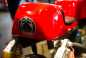 Hand-Built-Motorcycle-Show-COTA-MotoGP-Grand-Prix-of-of-the-Americas-Tony-Goldsmith-6272.jpg