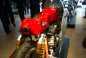 Hand-Built-Motorcycle-Show-COTA-MotoGP-Grand-Prix-of-of-the-Americas-Tony-Goldsmith-6274.jpg