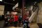 Hand-Built-Motorcycle-Show-COTA-MotoGP-Grand-Prix-of-of-the-Americas-Tony-Goldsmith-6283.jpg