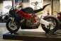 Hand-Built-Motorcycle-Show-COTA-MotoGP-Grand-Prix-of-of-the-Americas-Tony-Goldsmith-6289.jpg