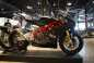 Hand-Built-Motorcycle-Show-COTA-MotoGP-Grand-Prix-of-of-the-Americas-Tony-Goldsmith-6291.jpg