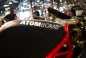 Hand-Built-Motorcycle-Show-COTA-MotoGP-Grand-Prix-of-of-the-Americas-Tony-Goldsmith-6292.jpg