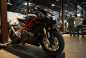 Hand-Built-Motorcycle-Show-COTA-MotoGP-Grand-Prix-of-of-the-Americas-Tony-Goldsmith-6312.jpg