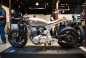 Hand-Built-Motorcycle-Show-COTA-MotoGP-Grand-Prix-of-of-the-Americas-Tony-Goldsmith-6317.jpg