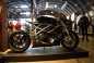 Hand-Built-Motorcycle-Show-COTA-MotoGP-Grand-Prix-of-of-the-Americas-Tony-Goldsmith-6321.jpg