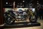 Hand-Built-Motorcycle-Show-COTA-MotoGP-Grand-Prix-of-of-the-Americas-Tony-Goldsmith-6331.jpg