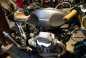 Hand-Built-Motorcycle-Show-COTA-MotoGP-Grand-Prix-of-of-the-Americas-Tony-Goldsmith-6332.jpg