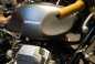 Hand-Built-Motorcycle-Show-COTA-MotoGP-Grand-Prix-of-of-the-Americas-Tony-Goldsmith-6333.jpg