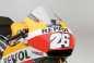 2015-Honda-RC213V-Dani-Pedrosa-HRC-01