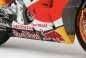 2015-Honda-RC213V-Dani-Pedrosa-HRC-05