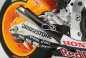 2015-Honda-RC213V-Dani-Pedrosa-HRC-06