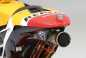 2015-Honda-RC213V-Marc-Marquez-HRC-01