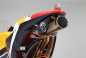 2015-Honda-RC213V-Marc-Marquez-HRC-02