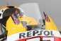 2015-Honda-RC213V-Marc-Marquez-HRC-04