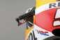 2015-Honda-RC213V-Marc-Marquez-HRC-05