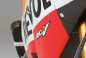 2015-Honda-RC213V-Marc-Marquez-HRC-06