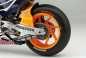 2015-Honda-RC213V-Marc-Marquez-HRC-10