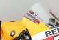 2015-Honda-RC213V-Marc-Marquez-HRC-14