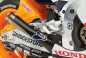 2015-Honda-RC213V-Marc-Marquez-HRC-16