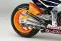 2015-Honda-RC213V-Marc-Marquez-HRC-18